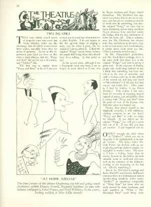 October 19, 1935 P. 32