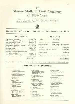 October 19, 1935 P. 36