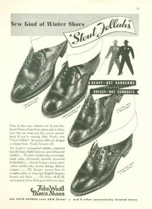 October 19, 1935 P. 38