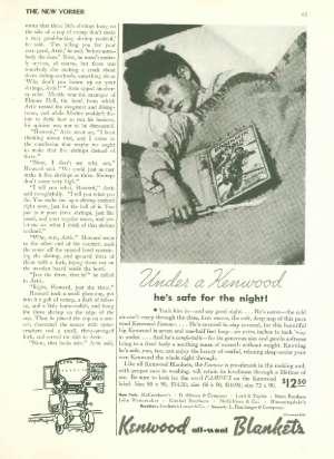 October 19, 1935 P. 42