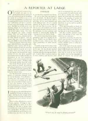 October 19, 1935 P. 46