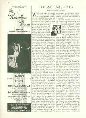 October 19, 1935 P. 58