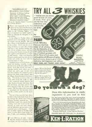 October 19, 1935 P. 61