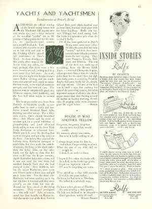 October 19, 1935 P. 65
