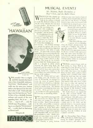 October 19, 1935 P. 70