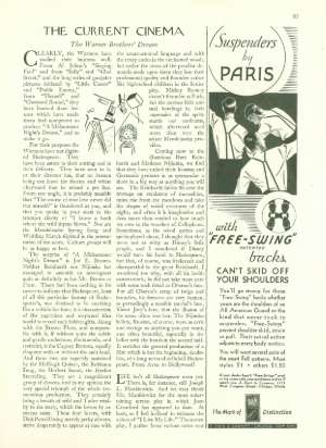 October 19, 1935 P. 83