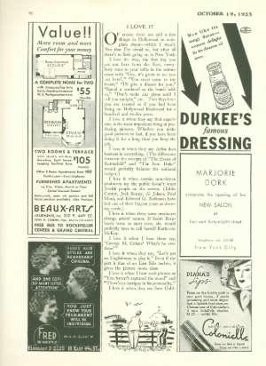 October 19, 1935 P. 90