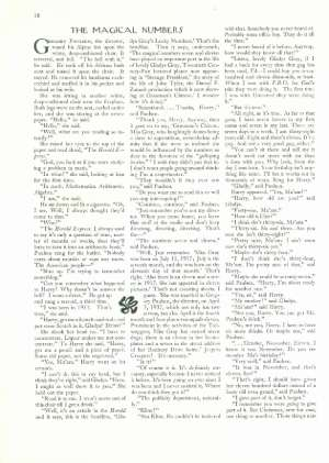 January 18, 1941 P. 18