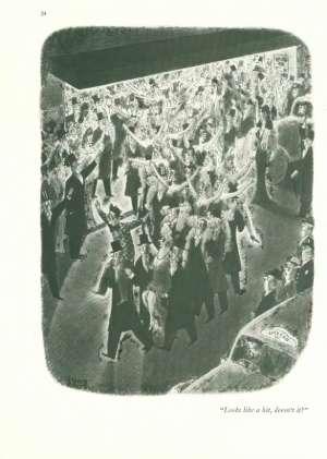 January 18, 1941 P. 25