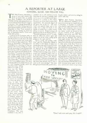 January 18, 1941 P. 48