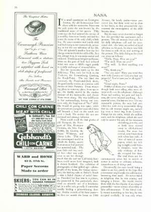 January 18, 1941 P. 56
