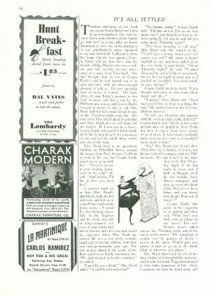 January 18, 1941 P. 66