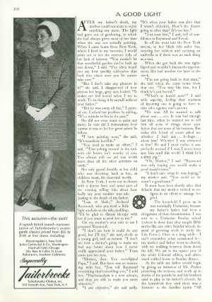 September 28, 1968 P. 100