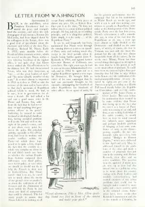 September 28, 1968 P. 145