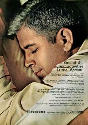 September 28, 1968 P. 155