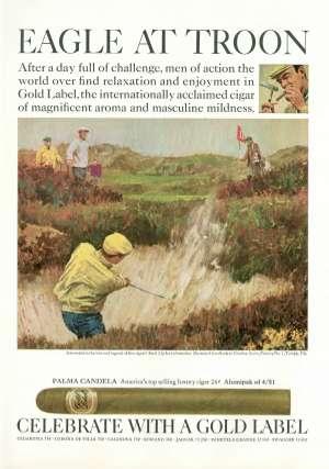 September 28, 1968 P. 174