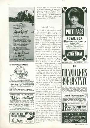 September 28, 1968 P. 184