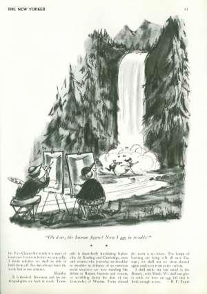 September 28, 1968 P. 40