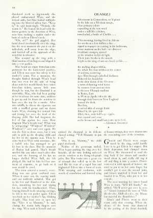 September 28, 1968 P. 44