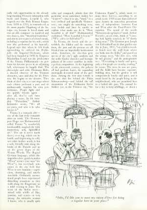 September 28, 1968 P. 50