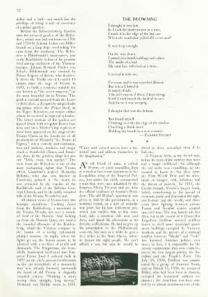 September 28, 1968 P. 52