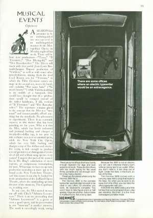 September 28, 1968 P. 95