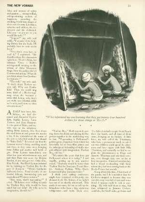 August 9, 1958 P. 20