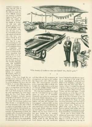 August 9, 1958 P. 30