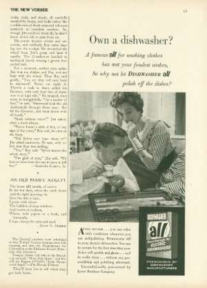 August 9, 1958 P. 69
