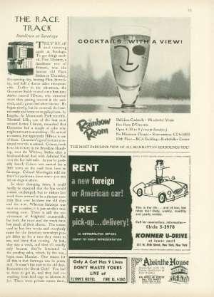 August 9, 1958 P. 75