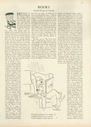 August 9, 1958 P. 77