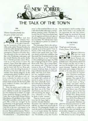 July 14, 1997 P. 31