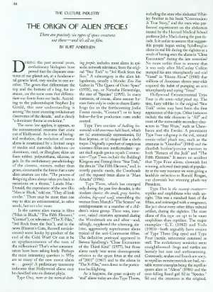 July 14, 1997 P. 38