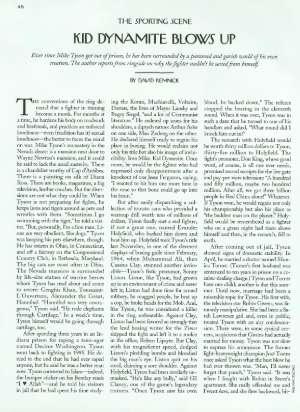 July 14, 1997 P. 46