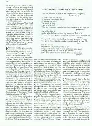 July 14, 1997 P. 62