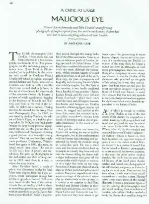 July 14, 1997 P. 68