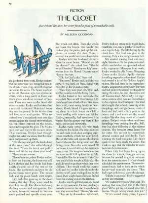 July 14, 1997 P. 72