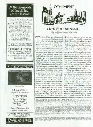 July 14, 1997 P. 6