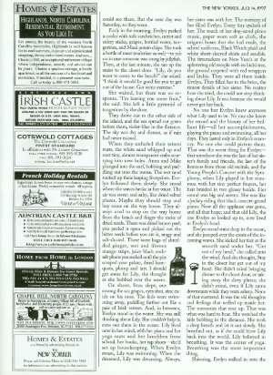 July 14, 1997 P. 77