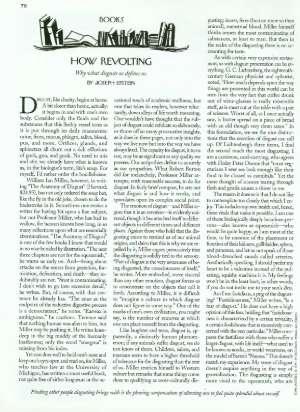 July 14, 1997 P. 78
