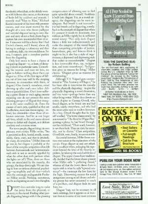 July 14, 1997 P. 80
