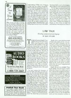 July 14, 1997 P. 83