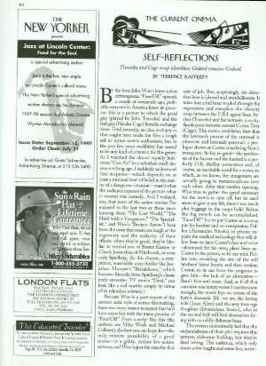 July 14, 1997 P. 84