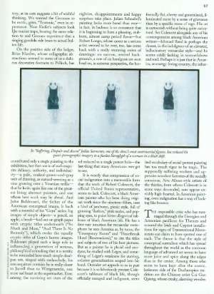 July 14, 1997 P. 86