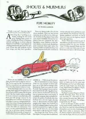 July 14, 1997 P. 90