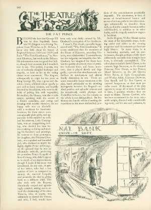 May 4, 1957 P. 140