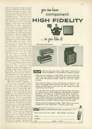 May 4, 1957 P. 146
