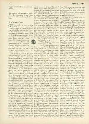 May 4, 1957 P. 25