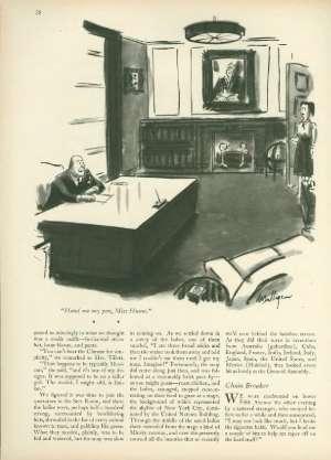 May 4, 1957 P. 28