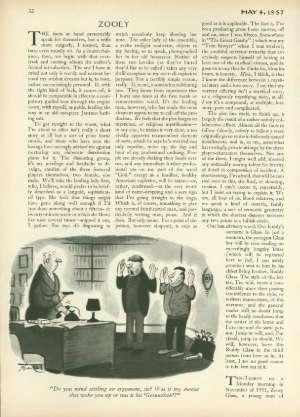 May 4, 1957 P. 32
